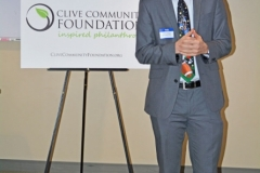 12-Clive Community Foundation